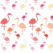 Rrrrrrflamingo_colours.ai_shop_thumb