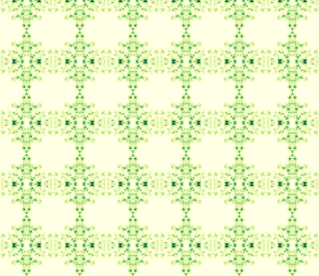 Grass fabric by cs_nyc on Spoonflower - custom fabric