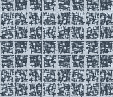Rpattern-spoonflower-structure_shop_preview