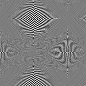 Rfabric_experiments_3_shop_thumb