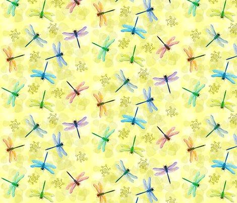 Rrrdragonflies_shop_preview