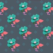 Patchwork.wallpaper_shop_thumb