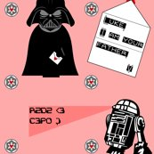Rrstarwarsloveletters_shop_thumb