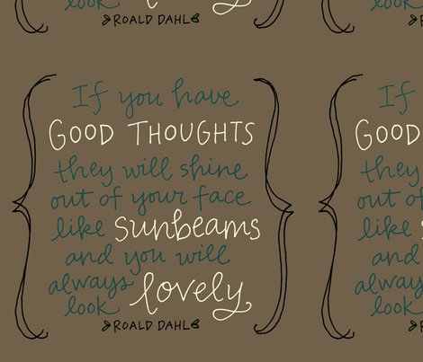 Wall_decal_good_thoughts_full_color_shop_preview