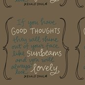 Wall_decal_good_thoughts_full_color_shop_thumb