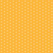 petal dots