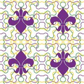 Rrrbeads_and_fleur_de_lis_bigger_copy_shop_thumb