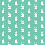 Rrcottontail_blue_upload_shop_thumb