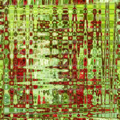 """""""Klimt Spring"""""""