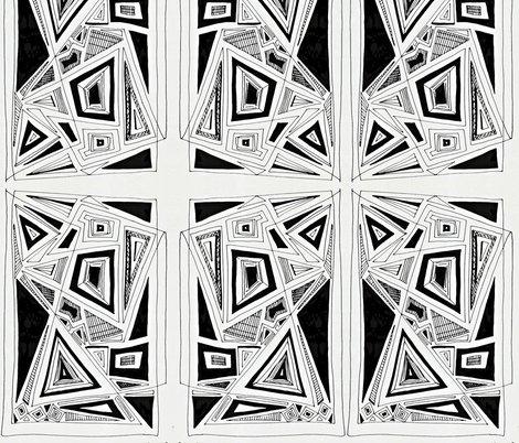 Rrgeometric_doodle_shop_preview