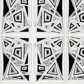 Rrgeometric_doodle_shop_thumb