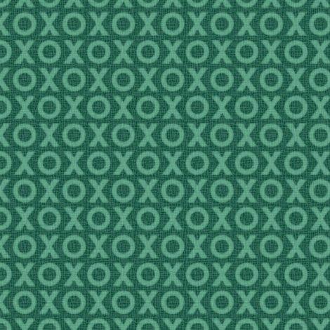 Rrhugs___kisses_-_green_shop_preview