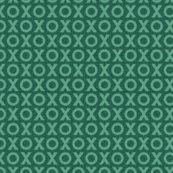 Rrhugs___kisses_-_green_shop_thumb