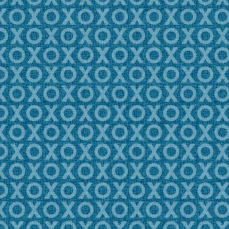 Rrhugs___kisses_-_blue_shop_preview