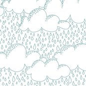 Rrrcloudy_rain_shop_thumb