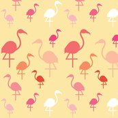Rrrrrflamingo_colours_on_lemon.ai_shop_thumb