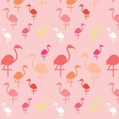 Rrrflamingo_colours_on_pale_pink