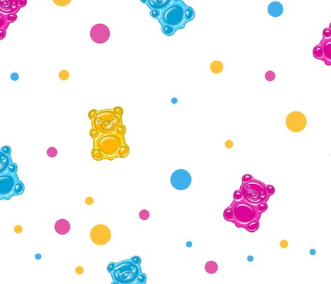 Seamless_pattern_with_jelly_bears_shop_preview