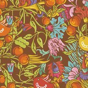Vintage_floral_seamless_pattern_shop_thumb