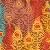 Seamless_pattern_with__vintage_feather_shop_thumb