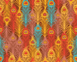 Seamless_pattern_with__vintage_feather_thumb