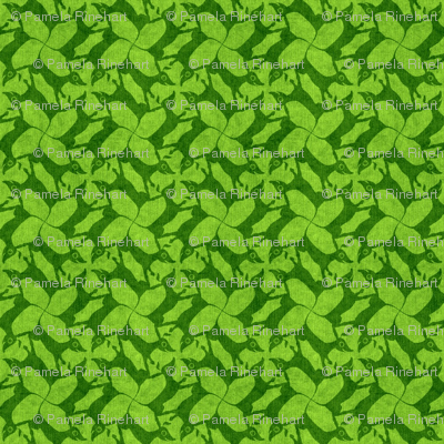 grass doxies