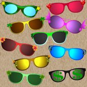 Rrrrsunglasses_shop_thumb