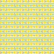 Easter_fabric_e_spoon-01_shop_thumb