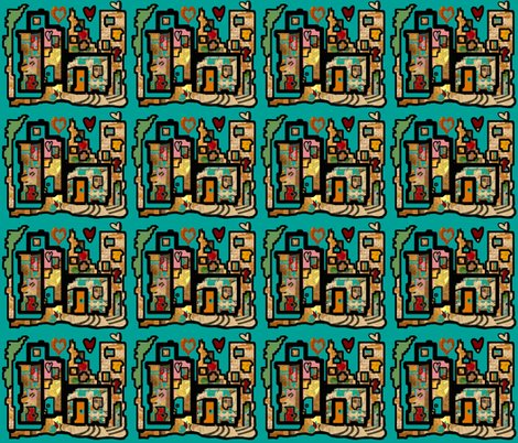 Rrrheartbeat_city_turquoise_small_shop_preview