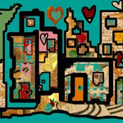 Rrrheartbeat_city_turquoise_small_shop_thumb
