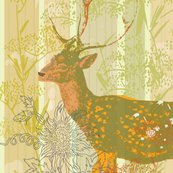 Rdeer_spoonflower_panel_shop_thumb