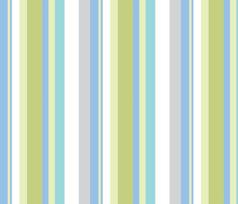 Stripe_test