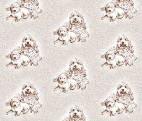 Rgoldendoodles_family_shop_preview