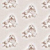 Rgoldendoodles_family_shop_thumb