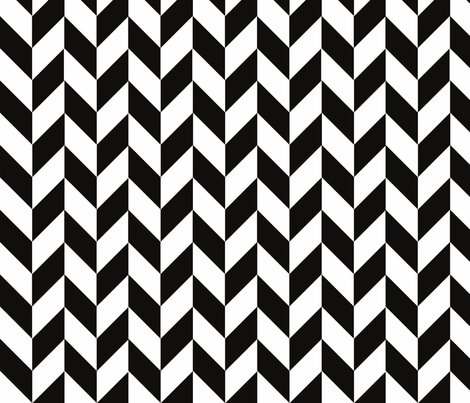 Black-white_herringbone.pdf_shop_preview