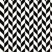 Black-white_herringbone.pdf_shop_thumb