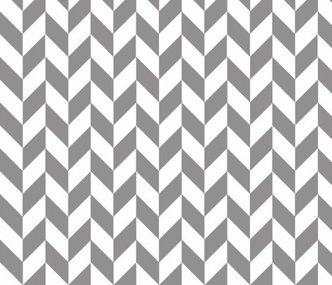 Rgray-white_herringbone.pdf_shop_preview