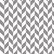Rgray-white_herringbone.pdf_shop_thumb