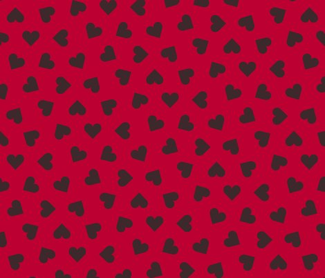 Rrr1_inch_scattered_ink_hearts_on_lipstick_red_shop_preview
