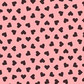Rrrr1_inch_scattered_ink_hearts_on_pink_shop_thumb