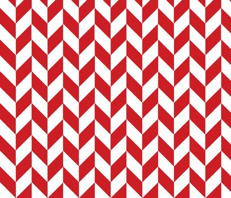 Red-white_herringbone.pdf_shop_preview