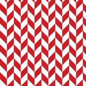 Red-white_herringbone.pdf_shop_thumb