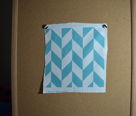 Teal-white_herringbone.pdf_comment_266696_preview