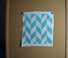 Teal-white_herringbone.pdf_comment_266696_thumb