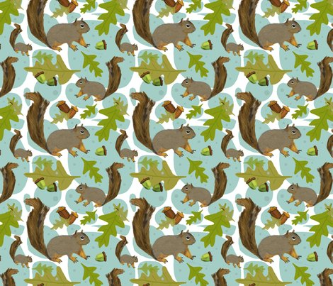 Squirrel_tile_shop_preview