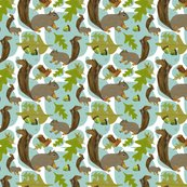 Squirrel_tile_shop_thumb