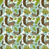 Squirrel_tile_shop_thumb