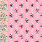 Ryardage_files_for_ribbon_pink_shop_thumb