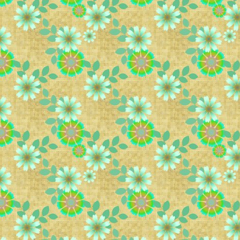 Rrchrome_baby_s_breath_pattern2cde_shop_preview