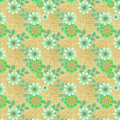 Rrchrome_baby_s_breath_pattern2cde_shop_thumb